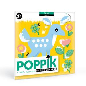 POPPIK-BABY-FOREST