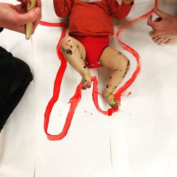 atelier_bébé éveil créatif