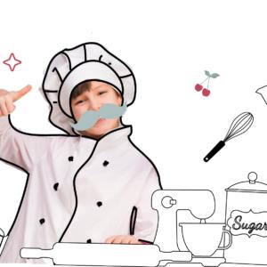 atelier_cuisine
