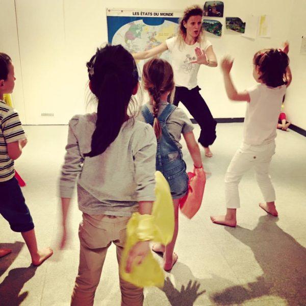 atelier_éveil_danse
