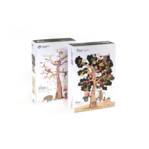 puzzle-arbre
