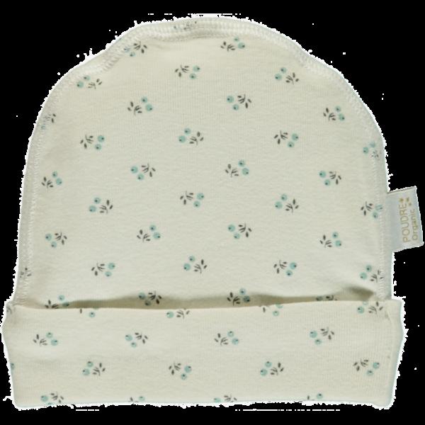 bonnet blue surf