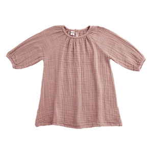nina dusty pink