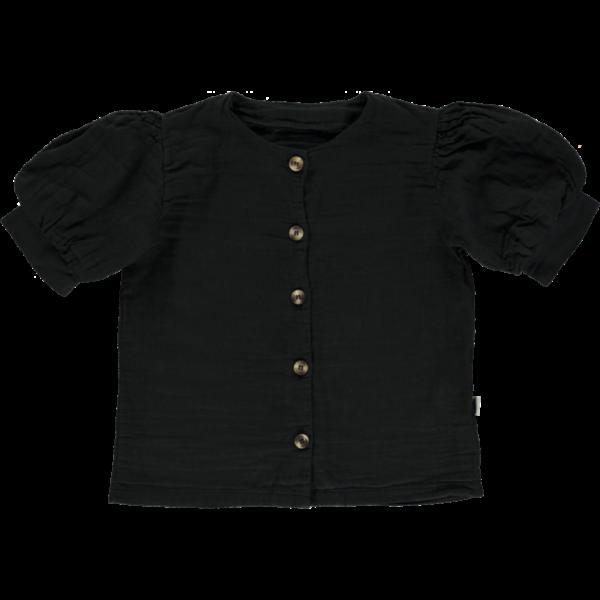 blouse poire