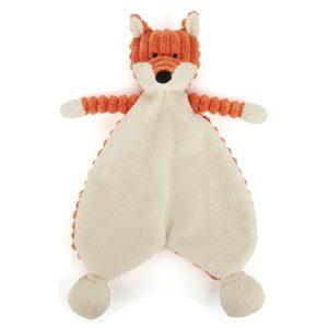 fox cordy roy