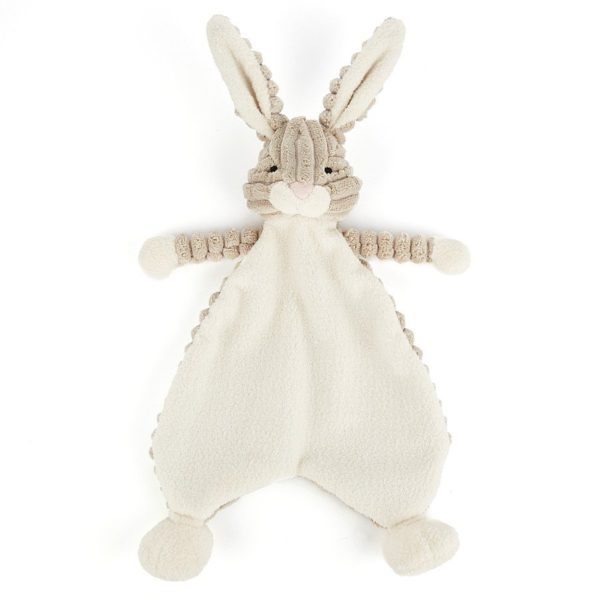 hare cordy roy