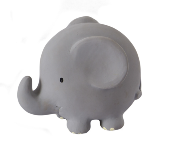 TIKIRI ELEPHANT