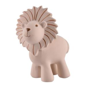 TIKIRI LION