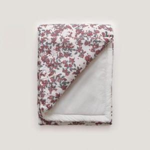 couverture cherrie blossom garbo