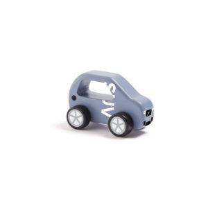 SUV AIDEN CAR