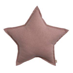 MINI STAR CUSHION SPARKLIN