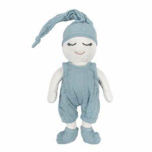 tom baby doll