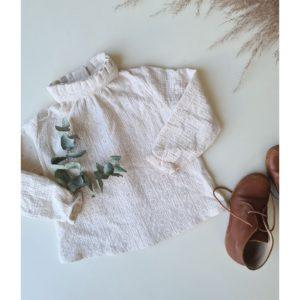 blouse copella marsou