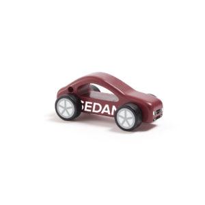 AIDEN CAR